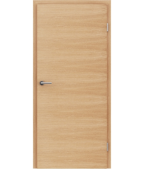 F4-European-Oak-Brushed-Naturally-Lacquered.jpeg