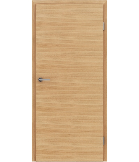 F4-European-Oak-Naturally-Lacquered.jpeg