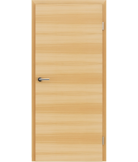 F4-Larch-Brushed-Naturally-Lacquered.jpeg