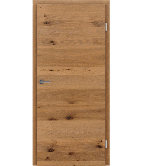 Prestige-F4-Oak-Altholz-Matt-Lacquered.png