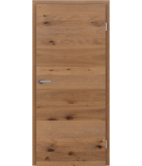 Prestige-F4-Oak-Altholz-Oiled.png